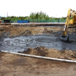 Oil Tank Disposal